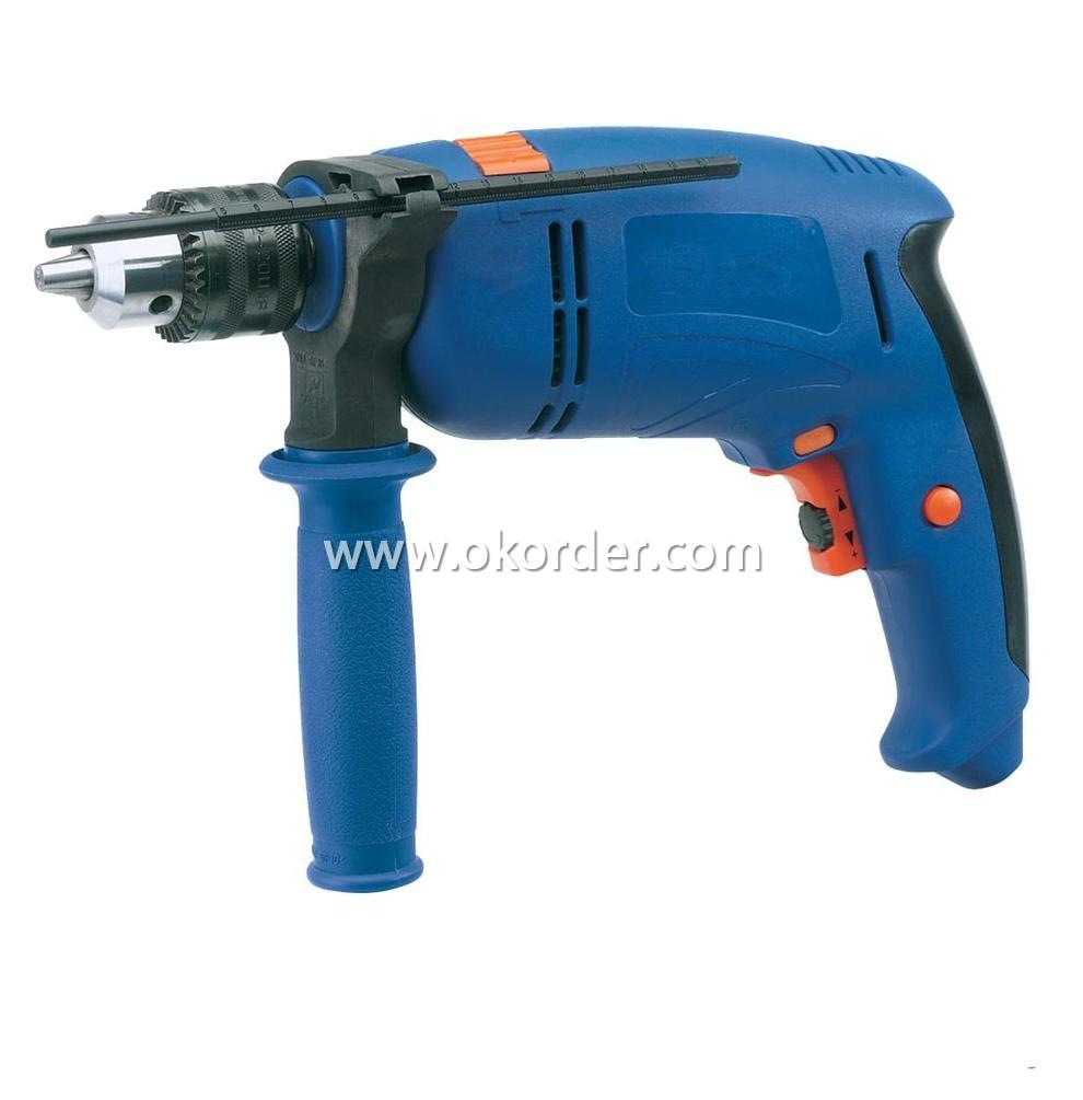 Electric Drill 810W