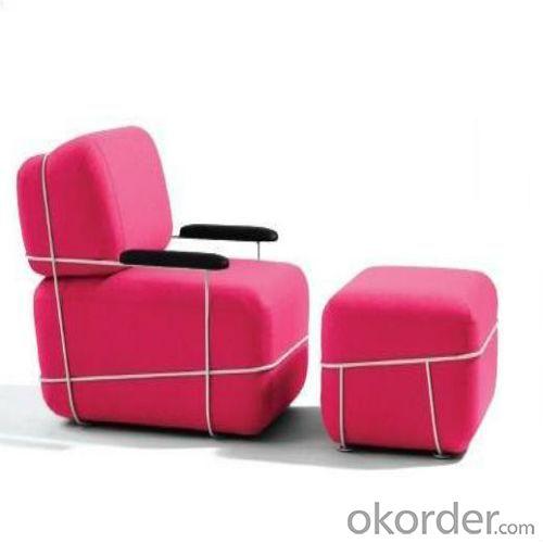 2012 Milano Sofa with Ottoman Set
