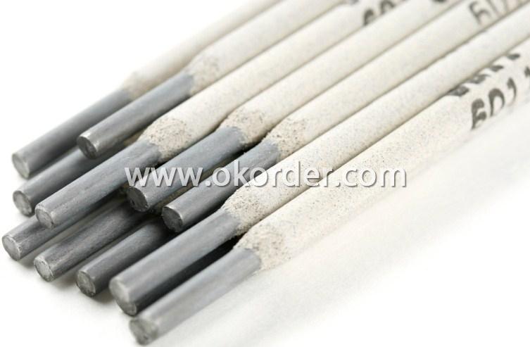Welding Electrode,Welding Rod
