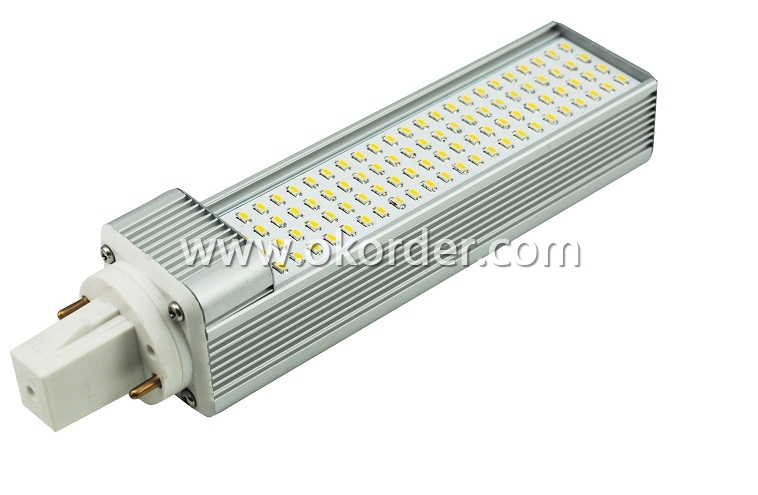 LED G24 Light