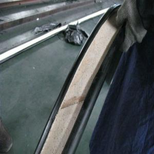 Schindler Escalator Handrail