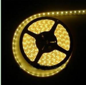 Bright Flexible Led Strip 3528