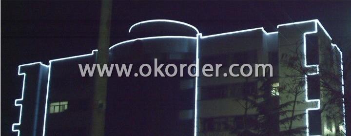 LED Neon-3