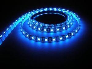 Bright Flexible Led Strip 3528
