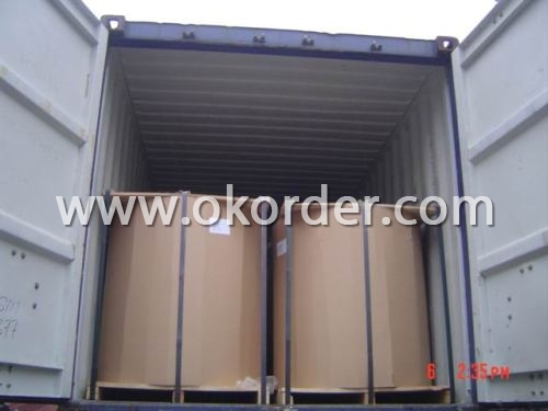 5052 Aluminium Coils-2