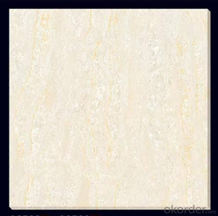 Polished Porcelanato Porcelain Tiles COVIA-WJ001