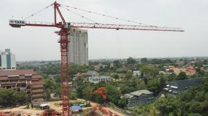 Tower Crane TC5613