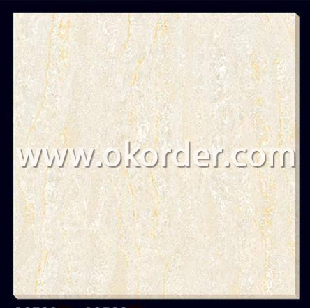 Polished Porcelanato Porcelain Tiles