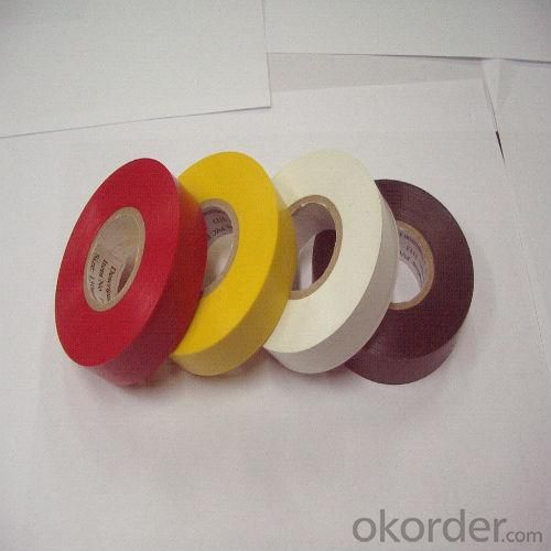 High Quality Electrical Tape 1113