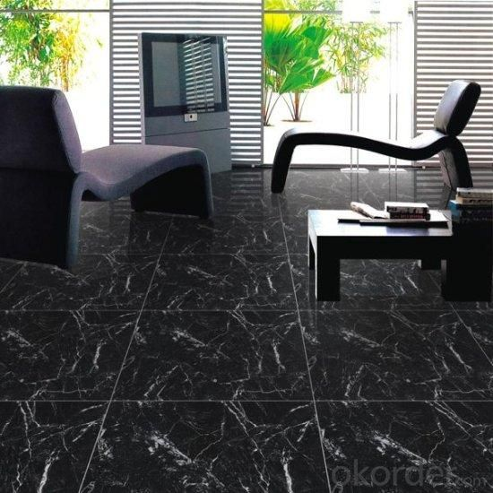 2013 Hot Sale Polished Tile CR-FG001