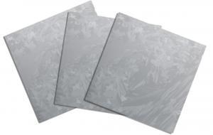 Polycrystalline/ Multiple Solar Silicon Wafer156*156, Solar Wafers