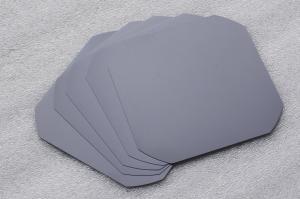 Monocrystalline Silicon Wafer,125*125, Solar Wafers