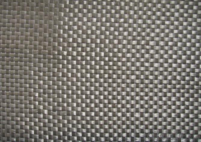 High Quality of Fiberglass Fabric Cloth