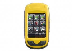 Professional Handheld GPS for Survering