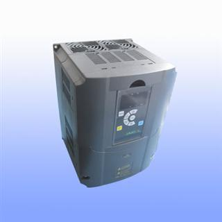22KW Three Phase Frequency Inverter