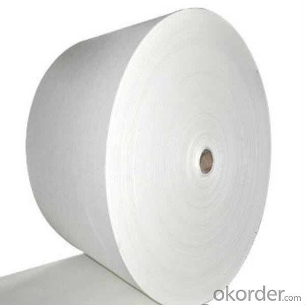 Buy Spunbond Polyester Mat For Waterproofing Membrane