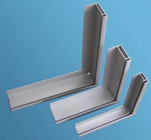PV Aluminum Frame