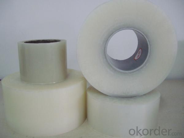 High Quality Golf Club Protectice Tape GP-180A