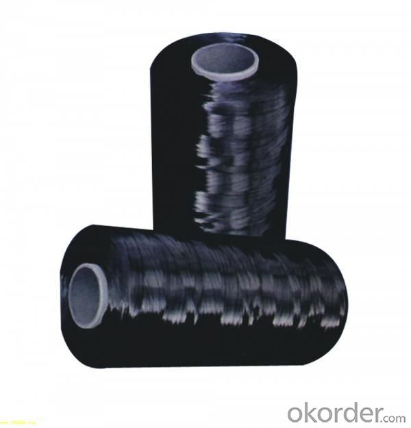 Carbon Fiber 3K-T400