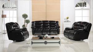 Recliner Sofa ZWL-02