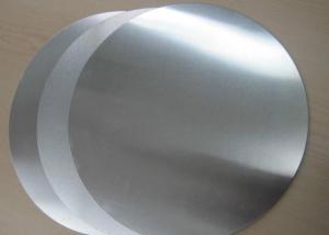 Aluminium Circles AA3003
