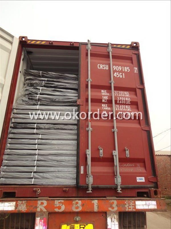 Heavy Duty Metal Bunk Bed