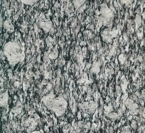 Granite Tiger White tile CMAXG2505