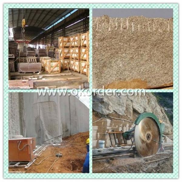 granite tile1
