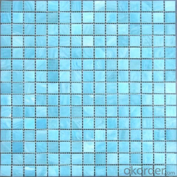Swimming Pool Tiles RQ1951