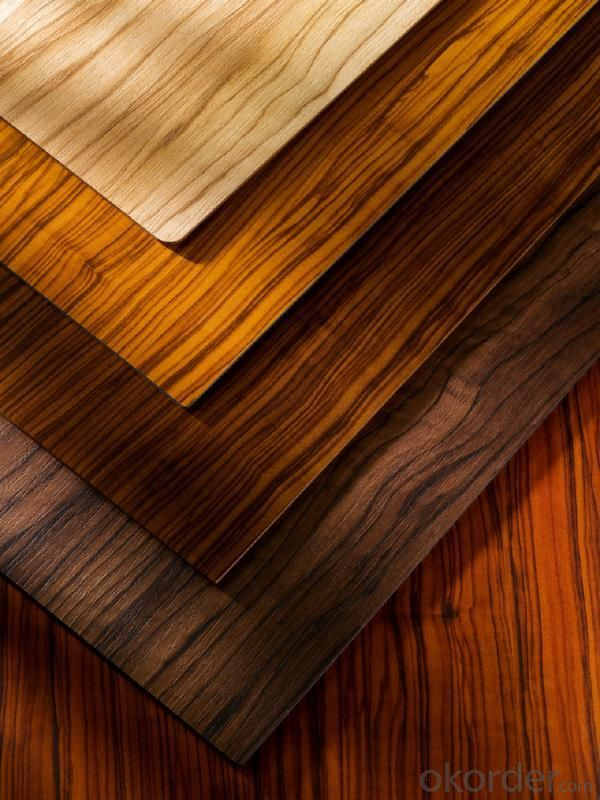 Buy General High Pressure Laminate Hpl Price Size Weight
