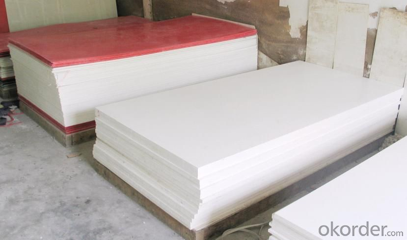 SMC SHEET 3.0mm