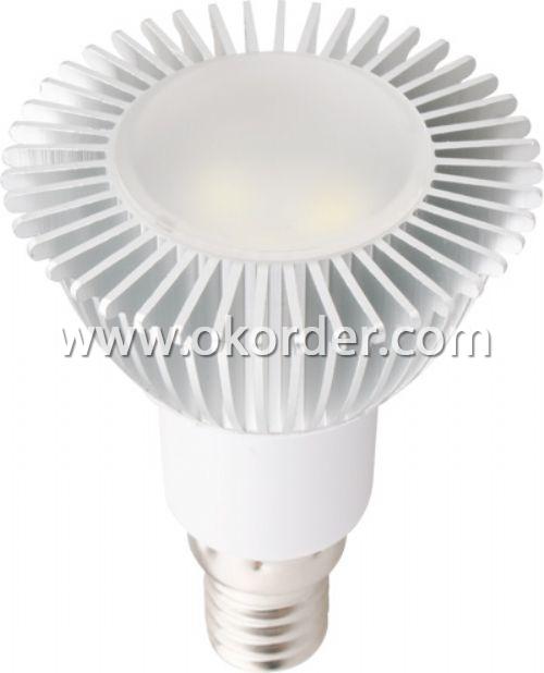 E14 LED SPOTLIGHT