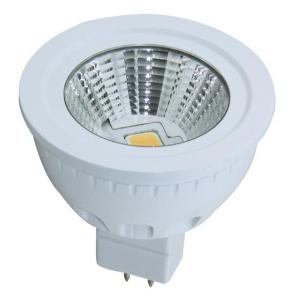 4W LED Spot Light/Bridgelux/Epi-star