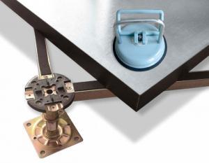 Panel Lifter / Floor Puller