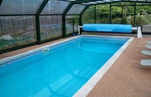 Swimming Pool Tiles RQ1951