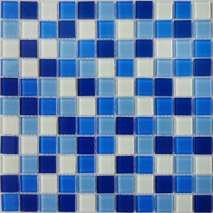Swimming Pool Tile RQ1336