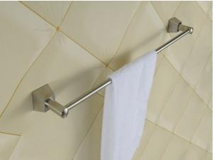 Towel Bar 500mm