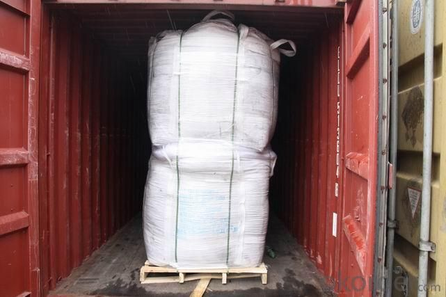 Calcined Petroleum Coke/CPC with FC 98.5% S 0.7% max