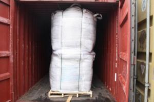 Calcined Petroleum Coke with stable quality and FC 98.5% S 0.5% max