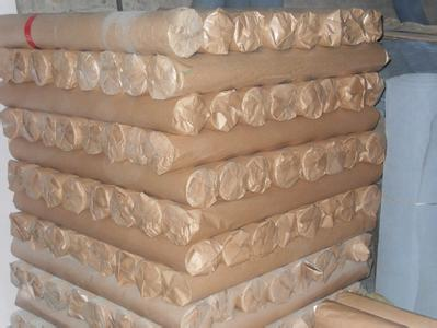 Package of Copper Screen Mesh