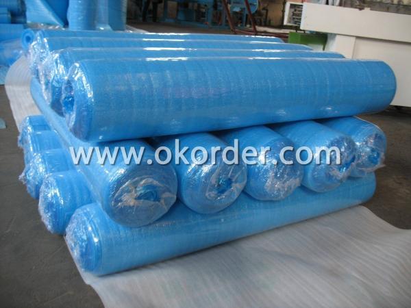 EPE Foam Underlay