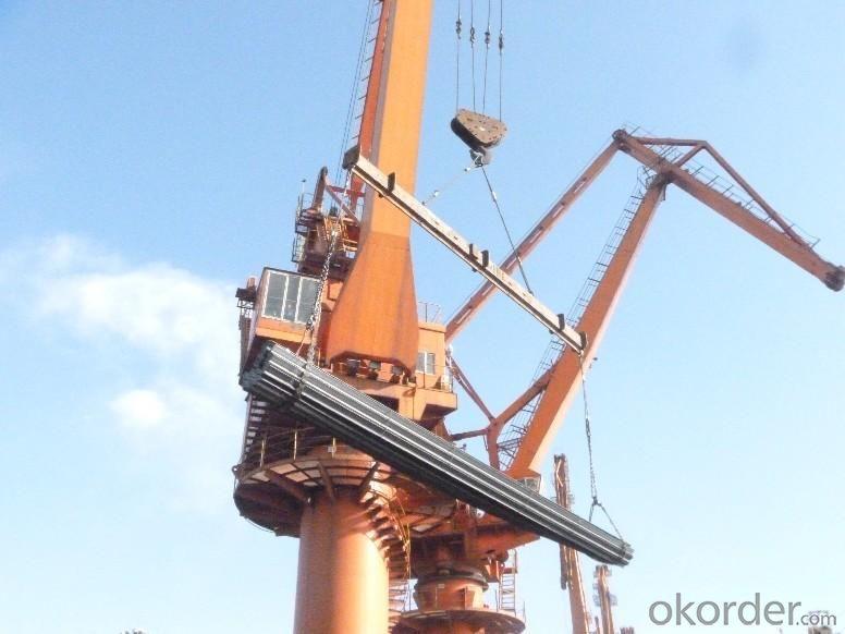 Q235B Steel Angle