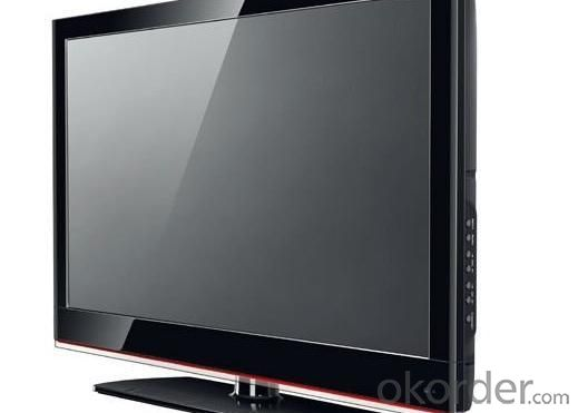 High Quality  Direct Current Television-203