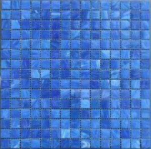 High Quality Swimming Pool Tile RQ1337