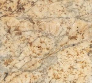 Granite Tile Kashmir Gold CMAXG2009