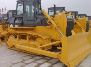 Bulldozer SD16
