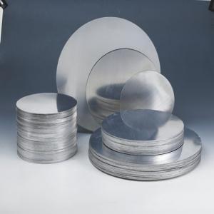 Aluminium Circles AA5xxx