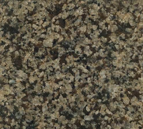 Granite Tile Galaxy CMAXG2031