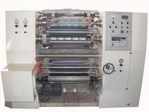High Quality Medical Tape Machine STS600