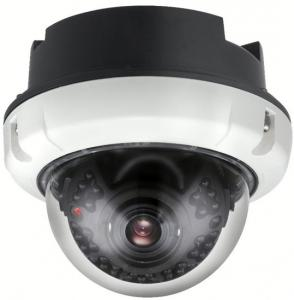 Varifocal Lens,3-axis,Motion Detection,960H/700TVL Dome Camera,Ir Digital Ccd Video Camera,Hot Sale